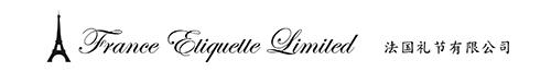 logo for France Etiquette Limited