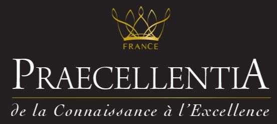 logo Praecellentia