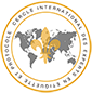 Cercle International seal