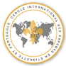 Cercle International Logo