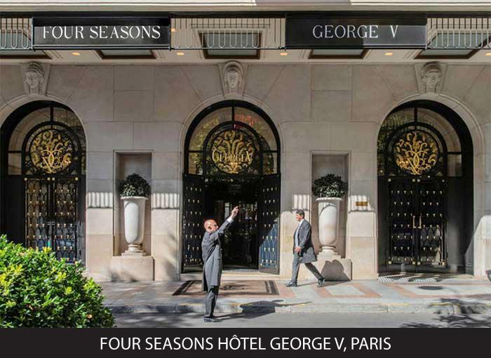 FOUR-SEASONS-HÔTEL-GEORGE-V,-PARIS