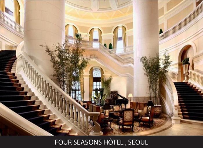 FOUR-SEASONS-HÔTEL-SEOUL
