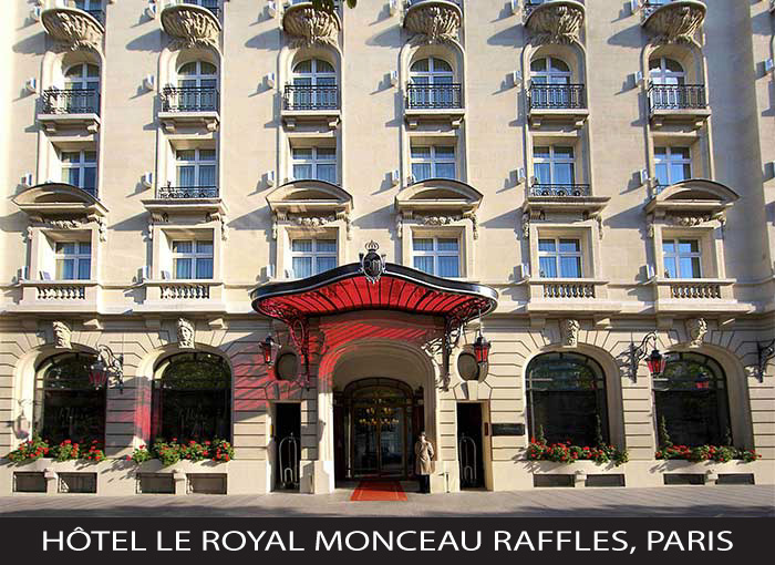 HÔTEL-LE-ROYAL-MONCEAU-RAFFLES-PARIS