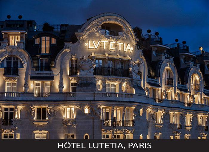 HÔTEL-LUTETIA-PARIS