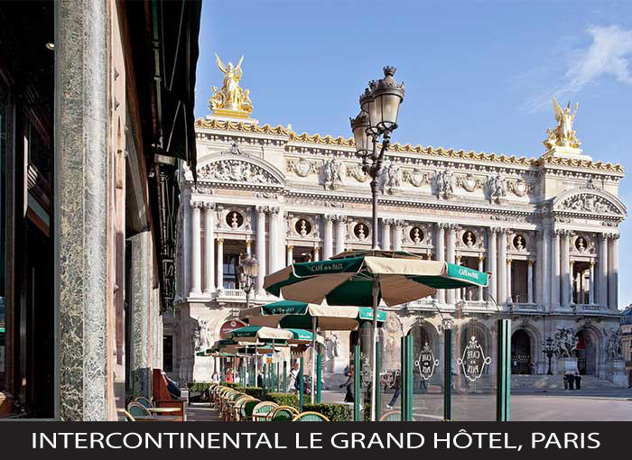 INTERCONTINENTAL-LE-GRAND-HÔTEL-PARIS