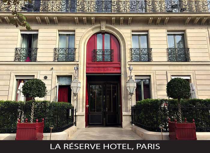 LA-RÉSERVE-HOTEL-PARIS