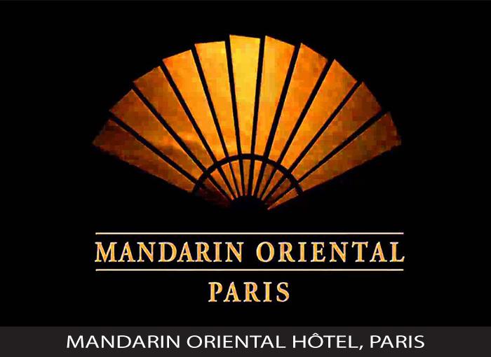 MANDARIN-ORIENTAL-HÔTEL-PARIS